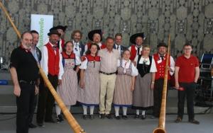 Eidg. Jolderfest Luzern 2008