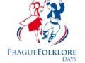 folklore_logo-detail